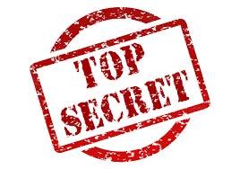 12 Secrets of Selling Your Home!