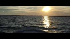 Pensacola, FL to Abaco Bahama Adventure 2016