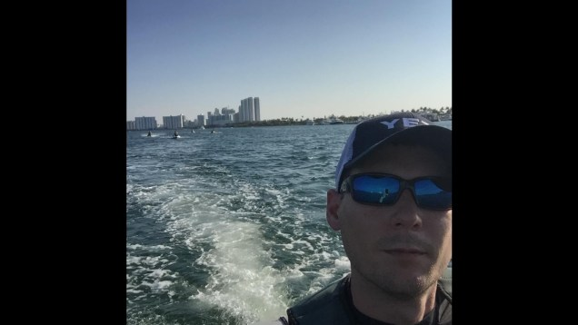 Our Bimini Trip – Part 1 –  Video of road trip to Miami, crossing and arrival to Bimini Sands Resort!