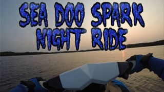 3-SEADOO-SPARK-NIGHT-RIDE.jpg