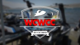 WCWCC RACE DIVISION PROMO