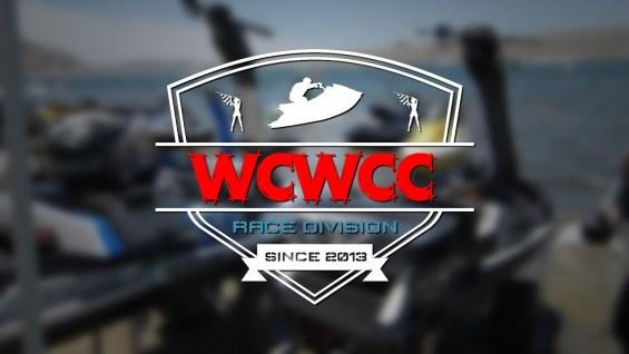 WCWCC RACE DIVISION PROMO