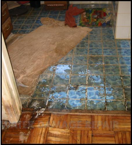 61 water damage repair cleanup phoenix restoration company 4
