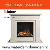 elektrische-waterdamphaard-optimyst-mysticfire-faber-ruby-gala-schouw-flora