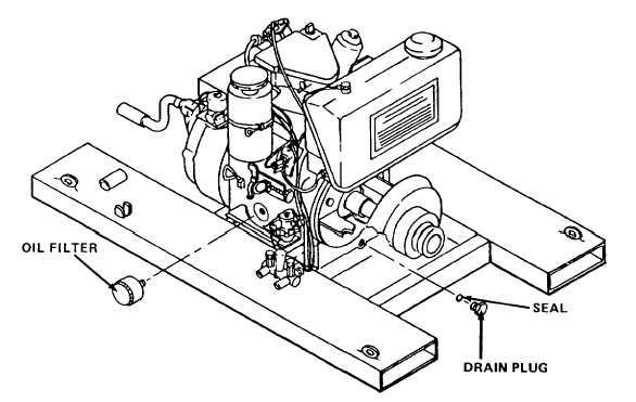 6v92 Detroit Engine Diagram