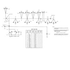Wiring Diagram Junction Box Standby Generator F0 2 Harness W39