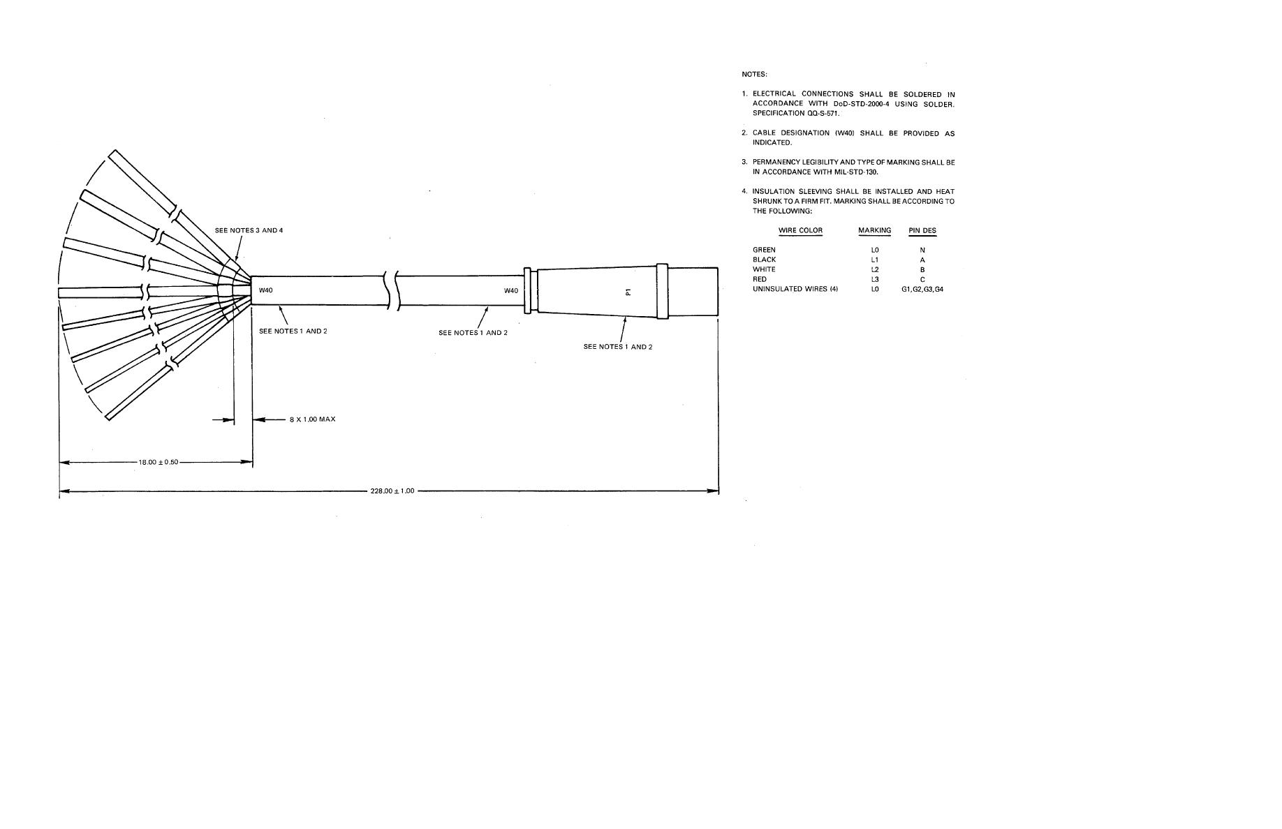 hight resolution of wiring diagram rowpu power cable w40