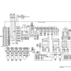 Klipsch Promedia 2 1 Wiring Diagram 2001 Holden Rodeo Stereo Desktop
