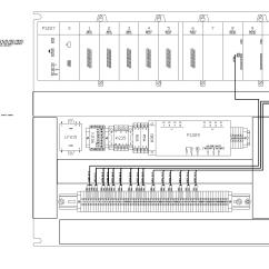 Define Point To Wiring Diagram Bell 901 Door Entry System Figure 3 Twps Diagrams Ocp Sub
