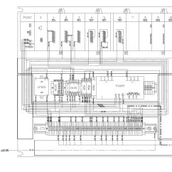 Define Point To Wiring Diagram 2000 Nissan Frontier Stereo Figure 3 Twps Diagrams Ocp Sub