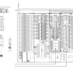 Kicker Cvr 15 Wiring Diagram Lighting Uk 4 Ohm Sub Further Crunch