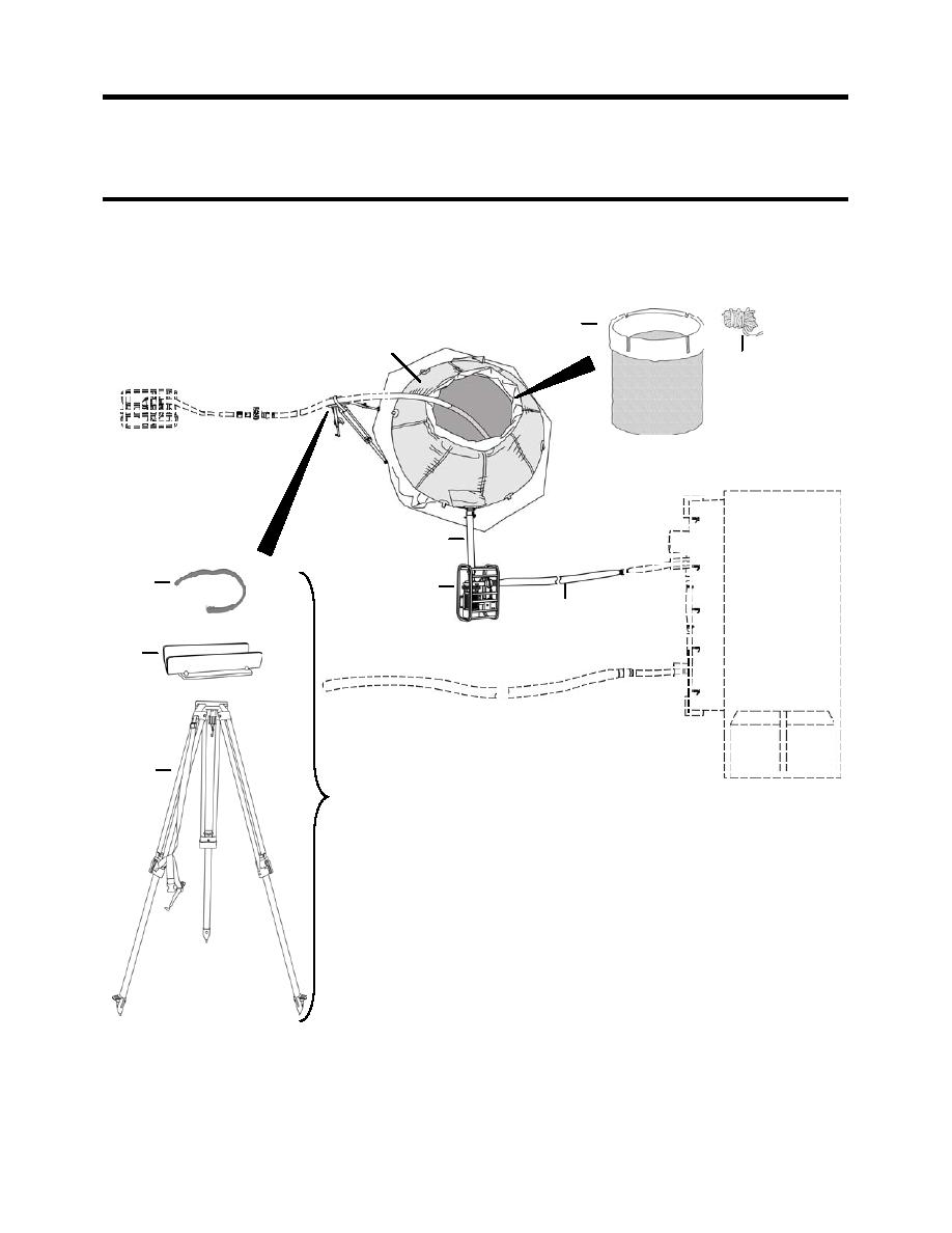 Figure 20. Micro-Filtration System Off Skid.