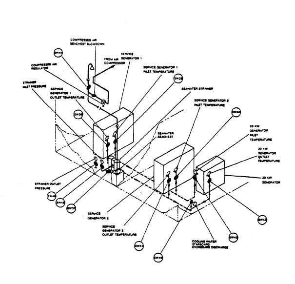 Valvetrain Diagram Labeled, Valvetrain, Free Engine Image