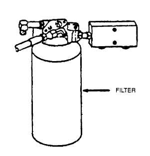 Engine Oil Indicator Dial Indicator Wiring Diagram ~ Odicis