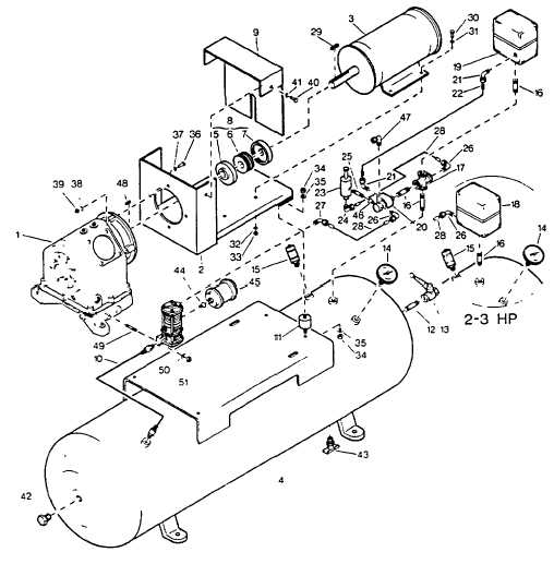 Kenwood Kdc X792 Wiring Diagram