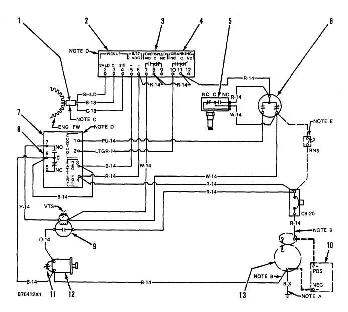 Crank Phone Wiring Diagram, Crank, Get Free Image About