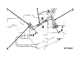 Horizontal Shaft Engine Honda 420Cc Engine Wiring Diagram