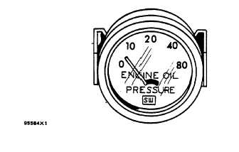 Fuel Gauge Resistor Fuel Gauge Kit Wiring Diagram ~ Odicis