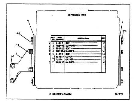 Vw Oil Pressure Switch Wiring Diagram Well Pressure Tank