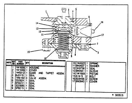 Kodiak 450 Fuel System Diagram, Kodiak, Free Engine Image