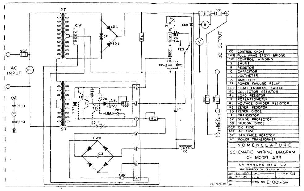1929 Ford Electrical Wiring, 1929, Free Engine Image For