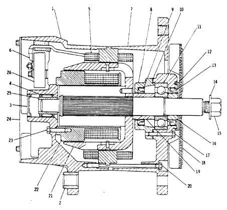 Marinco Wiring Diagram Taylor Wiring Diagram Wiring