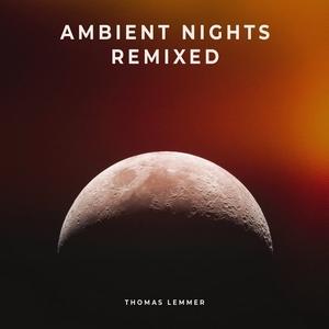 Thomas Lemmer