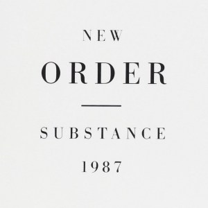 News Order
