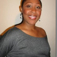 Author Spotlight: Zari Banks