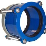 441 - OMNI Coupling System Cast Couplings — Straight & Reducing Transitions