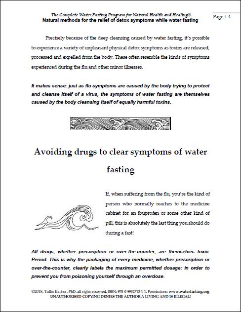 sample pages DETOX 1