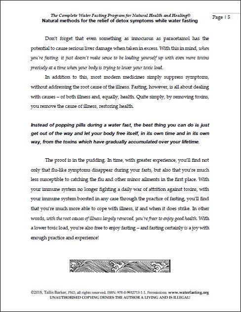sample pages DETOX 2
