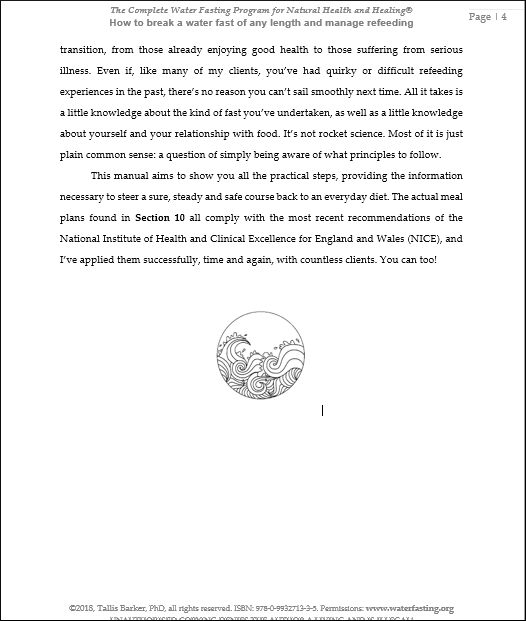 sample pages 3