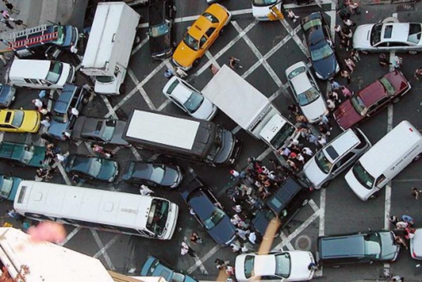 traffic jam (1200x800)
