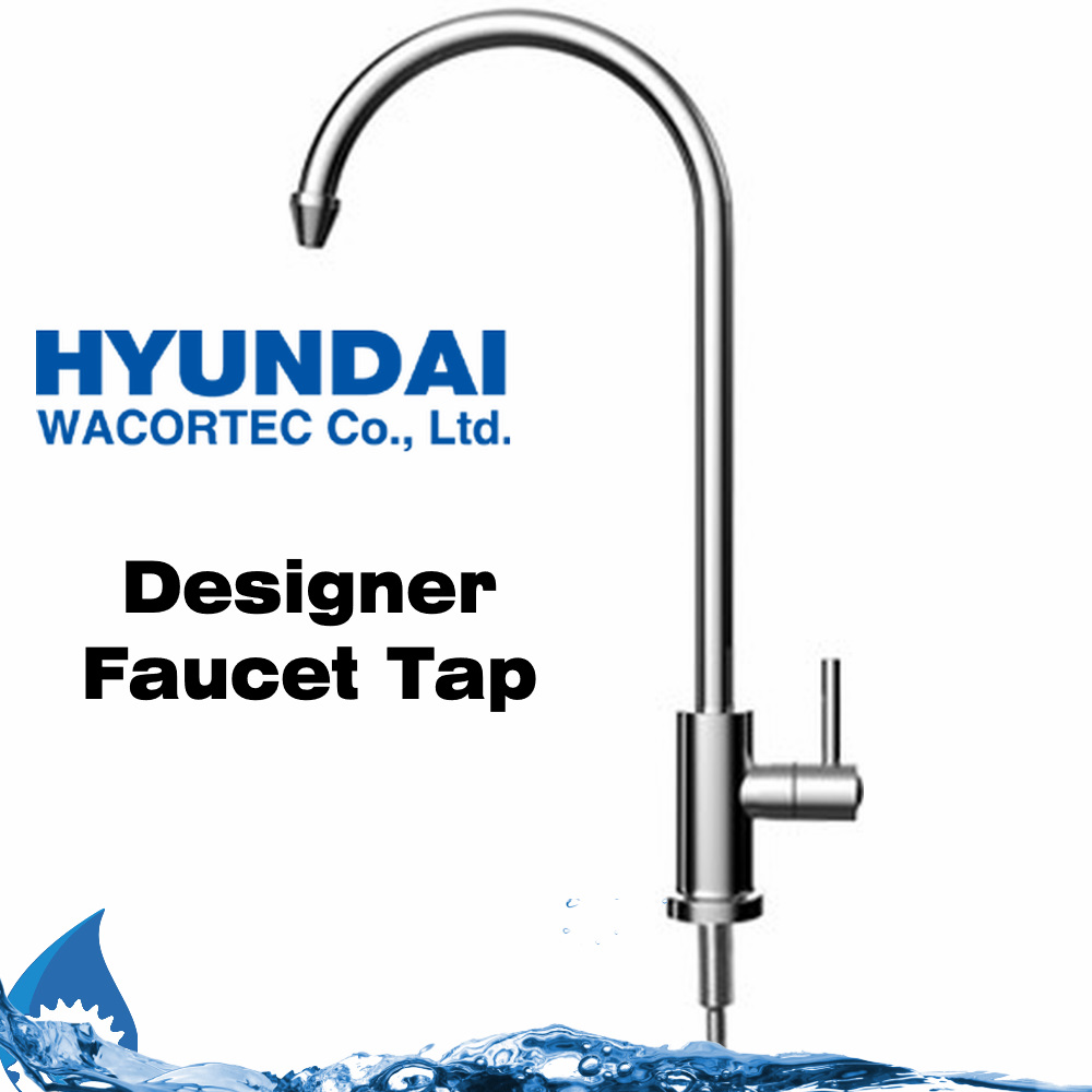 Unique Remove Calcium From Faucet Image - Faucet Products ...