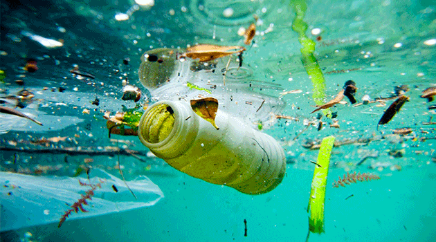 drinking-water-contamination