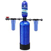 aquasana-rhino-chloramine-filter