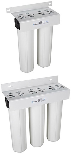 home-master-2-and-3-stage-whole-house-water-filter