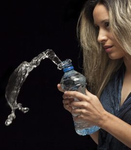 Bottled Water vs. Filtered Water: Which Is Better?