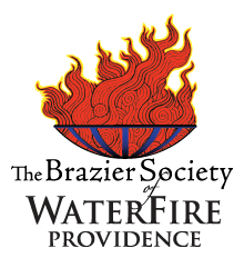 The Brazier Society of WaterFire Providence