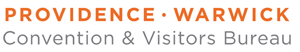 Providence + Warwick Convention and Visitors Bureau
