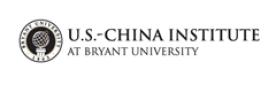 U.S. - China Institute at Bryant University