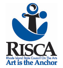 Rhode Island State Council On The Arts