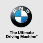 Your Rhode Island BMW Centers