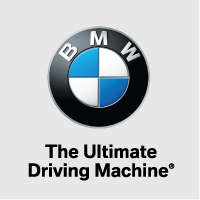 Your Rhode Island BMW Centers