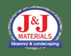 J&J Materials Corp.