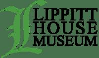 lippitt_logo_2014_website_1[1]