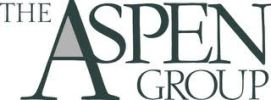 The Aspen Group