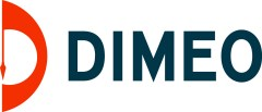 Dimeo Construction