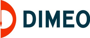 Dimeo Construction